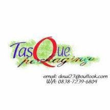 Logo TasQue