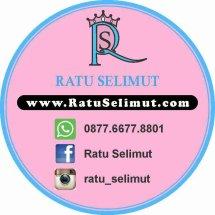 Ratu Selimut