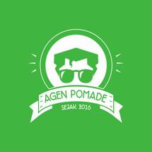 Agen Pomade