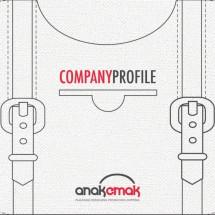 AnakEmak Production