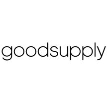 goodsupply