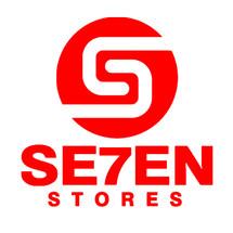 Logo se7enstores