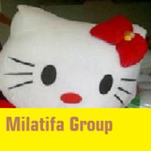Milatifa_Wardoyo