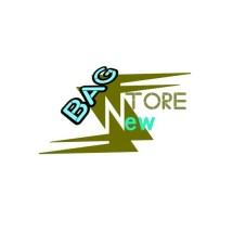 Bagstore New
