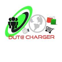 Logo Duta Charger