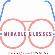 Miracle-Glasses