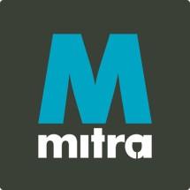 Logo Mitra21