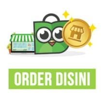 Risna shop