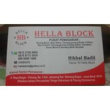 Hella Block