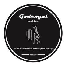 godroyal