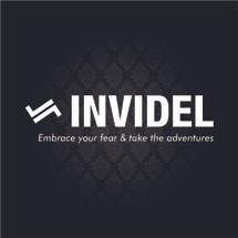 INVIDEL INC
