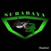 Rubik Murah Surabaya