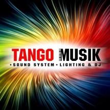 Tango Musik Audio