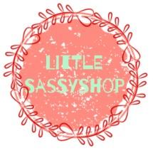 Little Sassyshop