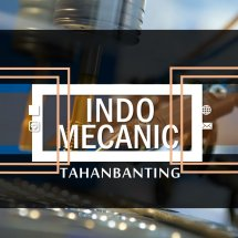 INDO MECHANIC