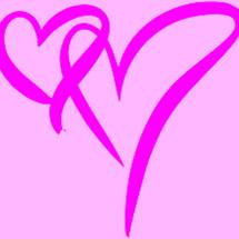 sweetheartstore99 Logo