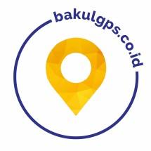 BakulGPS.co.id