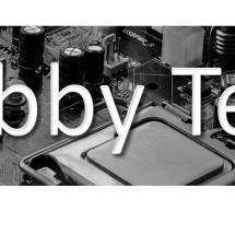 Hobby Tech