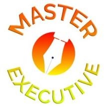 Master Executive Shop