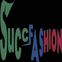 SuccFashion