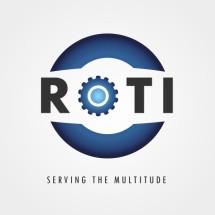 rotiku_co_id