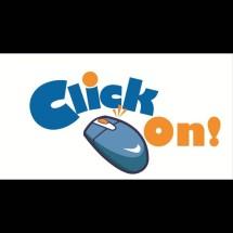 Click On.Shop