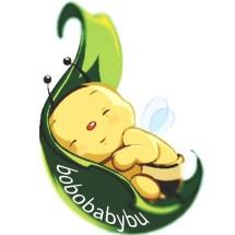 Logo BoboBabyBu