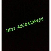 DS13 ACC