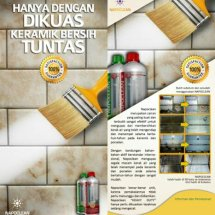 Napoclean Kendal