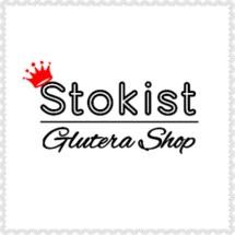 Stokist Glutera Shop