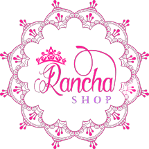 Rancha  shop