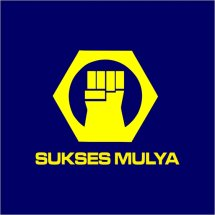 Sukses Mulya