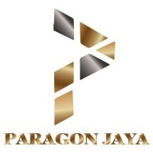 Logo ParagonJaya
