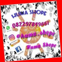 Huma shope