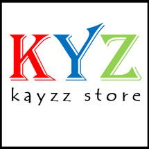 Kayzz Store