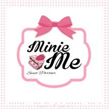 minie_me