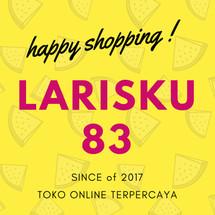 larisku83 Logo