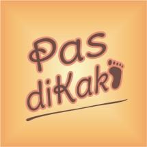 Logo PasDiKaki.ID