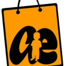 almiraku Logo