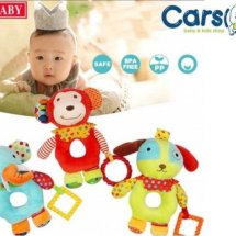 Carson Baby Shop