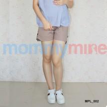 MommyMine