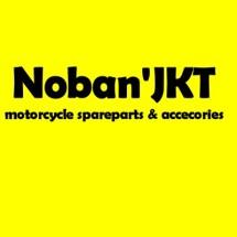 Logo Nobanjkt