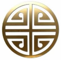 Logo Fortune Com