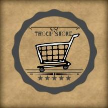 ThoCip Store
