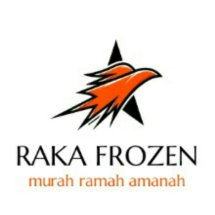 raka meat & frozen food