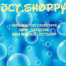 DCT.SHOPPY