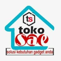 Logo tokosae pedia
