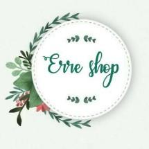 errenaclara-shop