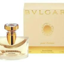 pelangi parfum