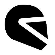 AzzamShopSyalder